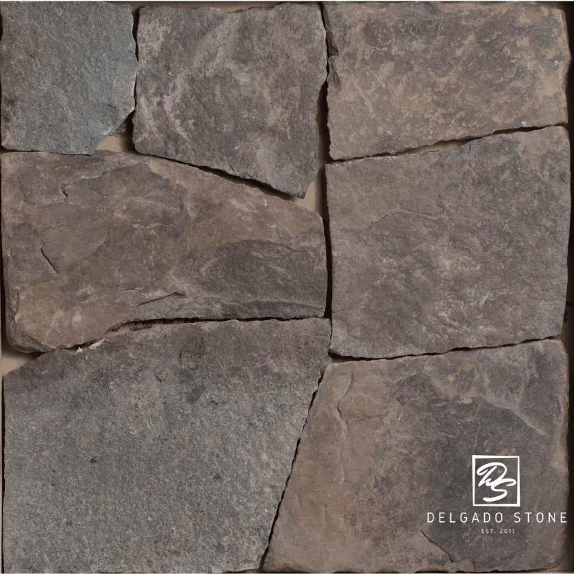Fieldstone Dark