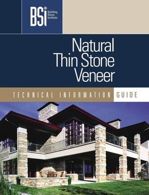 Thinstone Veneer Installation Guide