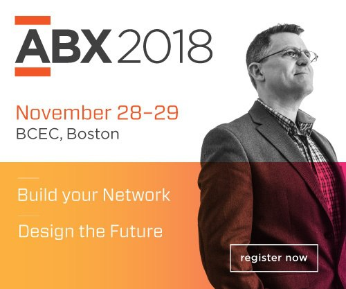 ABX Registration