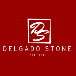 Delgado Stone Mid-Atlantic
