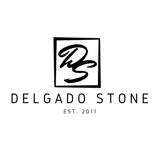 Delgado Stone Distributors Contact Us