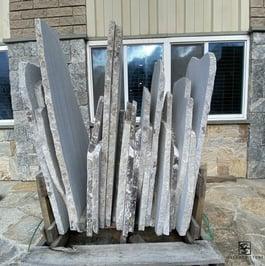 Fitzwilliam Granite Flagstone