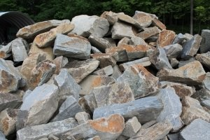 Natural Stone Resources