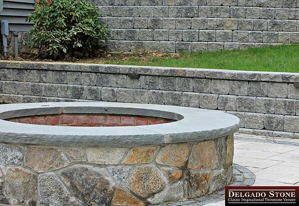 Natural_Stone_Firepit