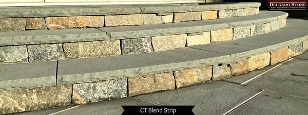 Long Island Stone Veneer