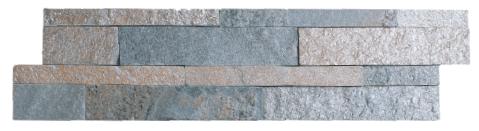 Sea Island Stone Veneer