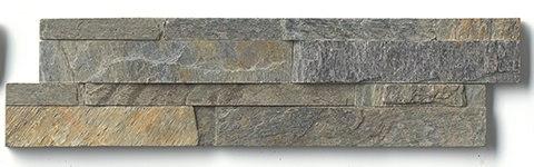 Broadway Stone Panels