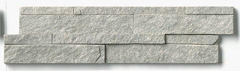 Glacier Bay Stone Veneer