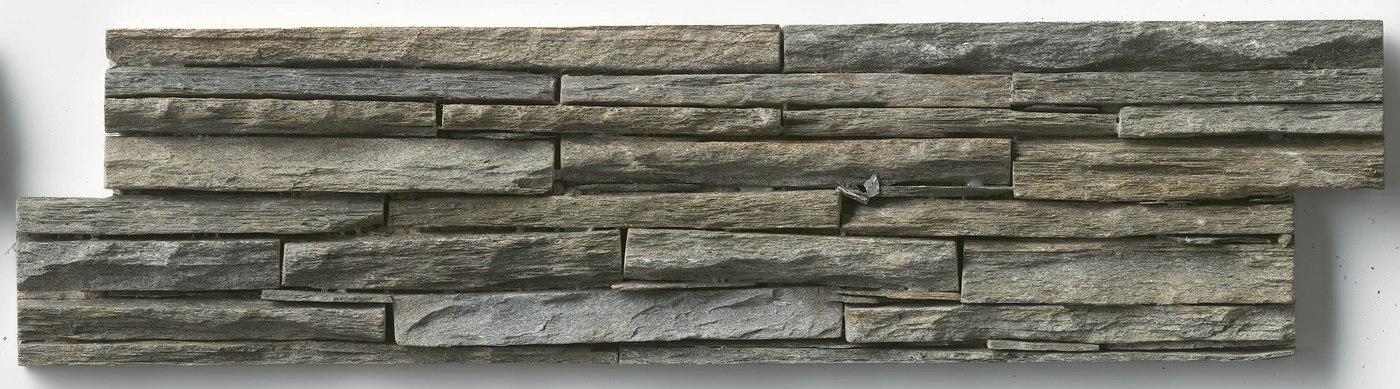 Thin Ledgestone Panels