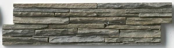 Thin Ledge Stone Veneer