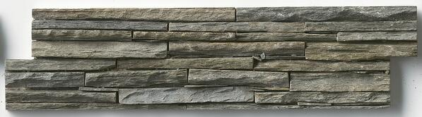 Thin Ledge Stone Veneer