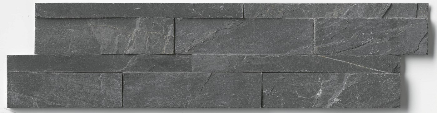 Real Stone Panels