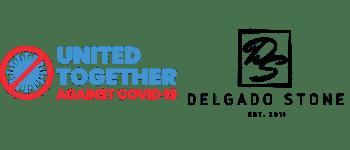 Delgado Stone Resources