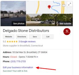 delgado-stone-Google-Search
