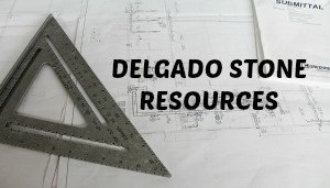 Resources for Architects