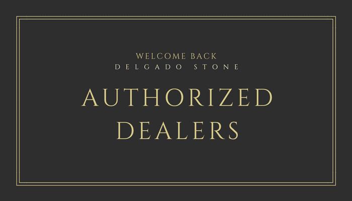 Delgado Stone Dealers