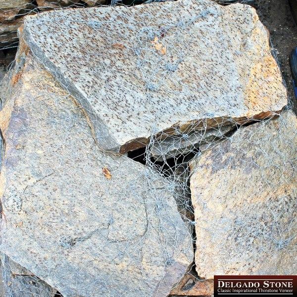 Natural Flag Stone