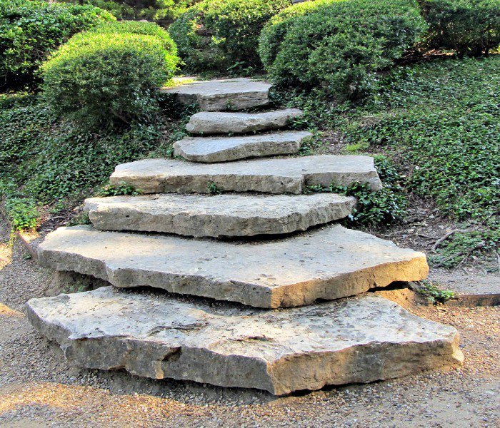 Natural stone steps stone slabs stone boulders amp bulk stone slabs boulders steps workwithnaturefo